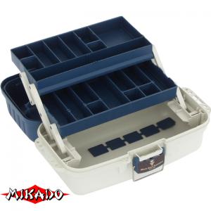 Ящик рыболовный Mikado UAC-A002