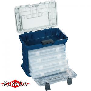 Ящик рыболовный Mikado UAC-A013