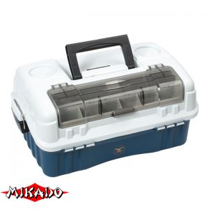 Ящик рыболовный Mikado UAC-A015