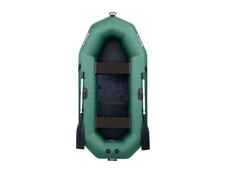Лодка надувная Aqua-Storm ma240c (Аква-Шторм)