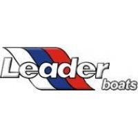Лодки Лидер