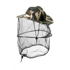 Накомарник шляпа С-1 Comfortika 2 кольца