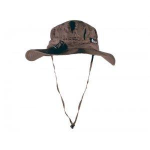 Шляпа-панама TR TRC-1