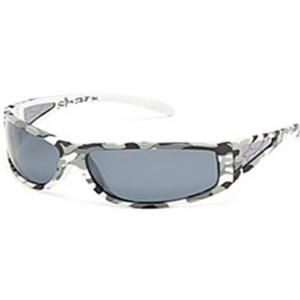 Очки поляризационные Solano FL20039E1 с чехлом