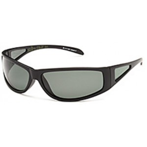 Очки поляризационные Solano FL1001 с чехлом