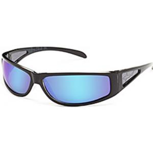 Очки поляризационные Solano FL1002 с чехлом