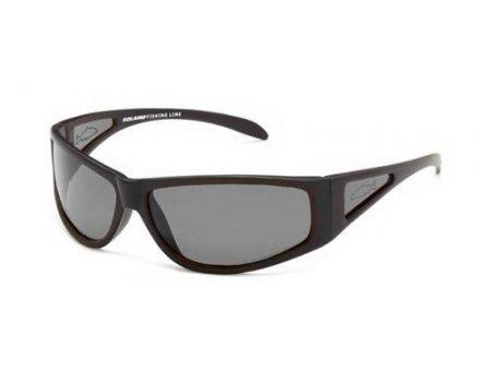 Очки поляризационные Solano FL1003 с чехлом