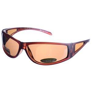 Очки поляризационные Solano FL1006 с чехлом