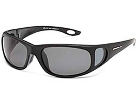 Очки поляризационные Solano FL1062 с чехлом