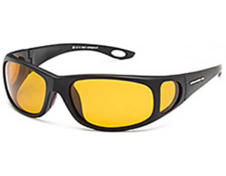 Очки поляризационные Solano FL1063 с чехлом
