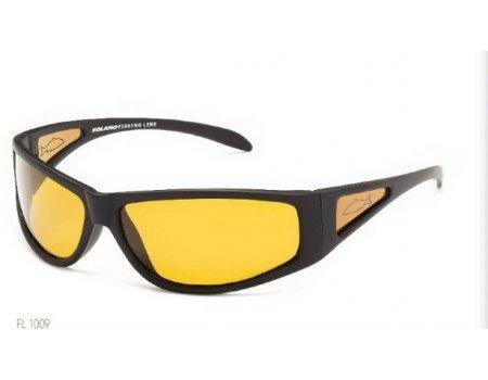 Очки поляризационные Solano FL1097 с чехлом