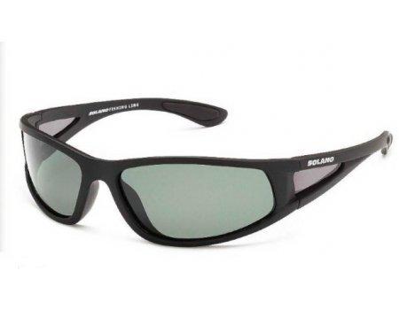 Очки поляризационные Solano FL1098 с чехлом