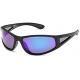 Очки поляризационные Solano FL1100 с чехлом