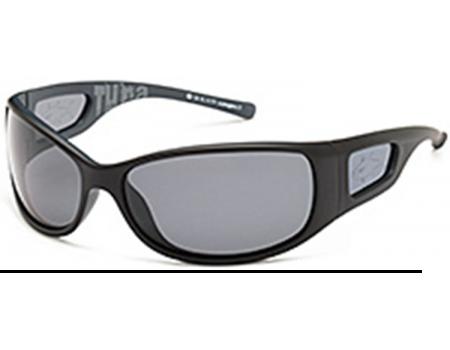 Очки поляризационные Solano  FL1177  с чехлом