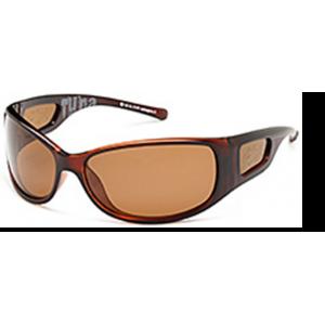 Очки поляризационные Solano FL1179 с чехлом