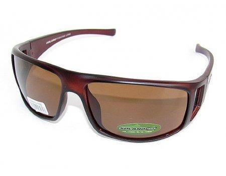 Очки поляризационные Solano FL1189 с чехлом
