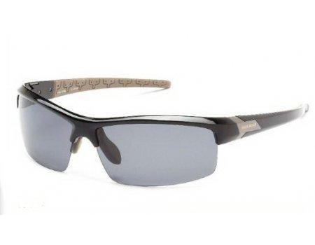 Очки поляризационные Solano FL20007A с чехлом