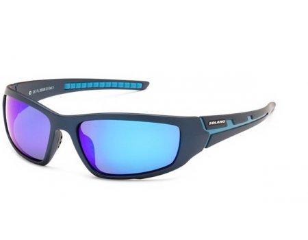 Очки поляризационные Solano FL20026D с чехлом