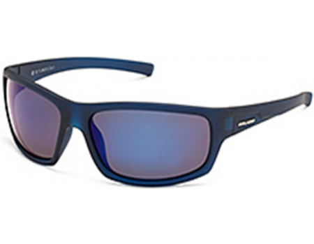 Очки поляризационные Solano FL20033C с чехлом