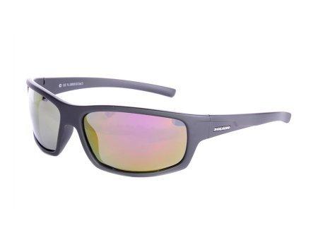 Очки поляризационные Solano FL20033D с чехлом