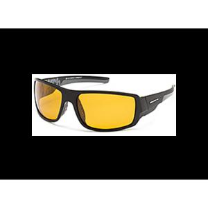 Очки поляризационные Solano FL20036E с чехлом
