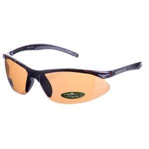 Очки поляризационные Solano  FL1135  с чехлом