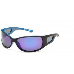 Очки поляризационные Solano FL1181 с чехлом