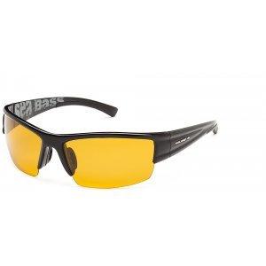 Очки поляризационные Solano FL1240 с чехлом