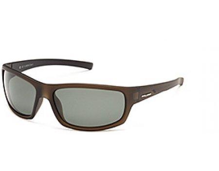 Очки поляризационные Solano FL20033E с чехлом