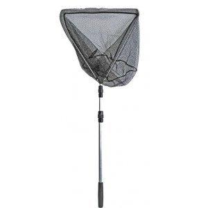 Подсачек Волжанка складной 1.8м телескопический