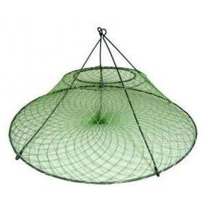 Раколовка круглая  Диаметр - 40см