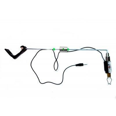 Свингер с проводом для сигнализатора