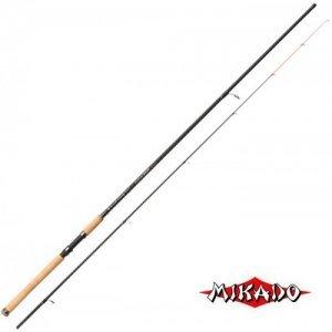Спиннинг Mikado Almaz Sensi Spin 2.7м, 5-28гр