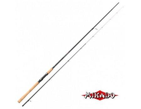 Спиннинг Mikado Almaz Zander 2.7м, 5-35гр