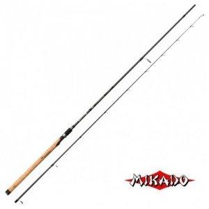 Спиннинг Mikado Nihonto Pike Spin 2.7м, 10-30гр