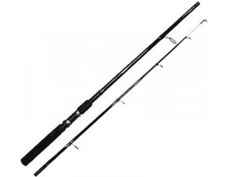 Спиннинг Libao Concept 2.4м, 40-100гр