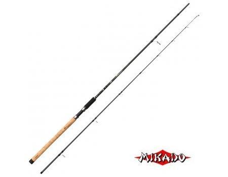 Спиннинг Mikado Nihonto Pilk 2.4 м, 20-80гр