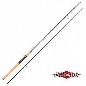 Спиннинг Mikado Desire Hunter 2.4м, 10-40гр