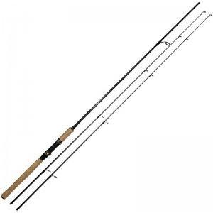 Спиннинг Libao Aktive II (два хлыста) 2.7m 10-30гр/5-25гр