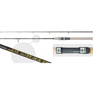 Спиннинг Surf Master Lazer Ultra 1.8м, 5-12гр