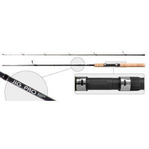 Спиннинг Surf Master Jig Pro 1.8м, 10-40гр