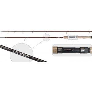 Спиннинг Surf Master Prestige 2.4м, 2-12гр