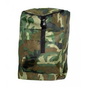Рюкзак для рыбалки Comfortika 4K, 45л