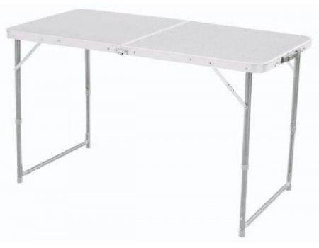 Складной стол Libao (С НЮАНСОМ)