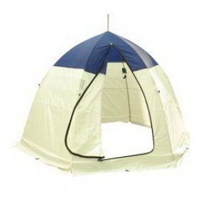 Палатка зимняя Comfortika AT06 Z-2