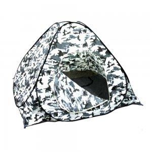 Палатка зимняя Comfortika TENTW-ADM150