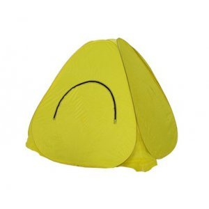 Палатка зимняя Comfortika W-A200-Y