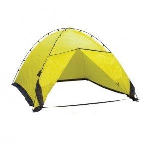 Палатка зимняя дуговая Comfortika AT06 Z-4-150