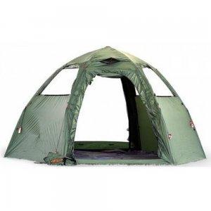 Шатер-палатка Лотос Мансарда