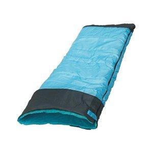 Спальник Чайка Standart 200, 190х75см, +5C/+20C